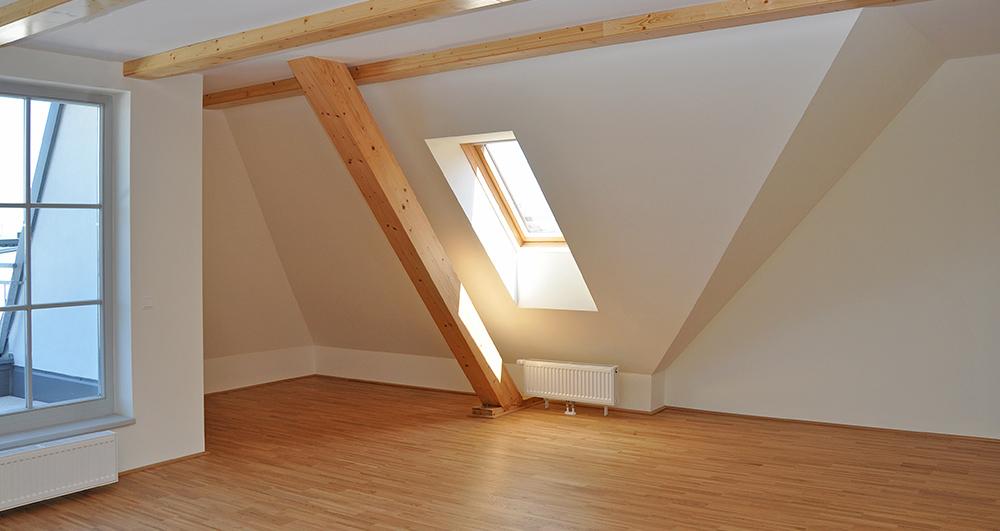 stubau kompletná rekonštrukcia bytu